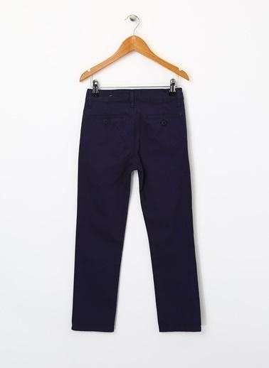 Limon Company Pantolon Lacivert